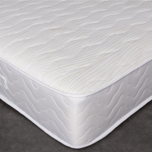 Airsprung Luxury Pocket Memory Double Size Mattress